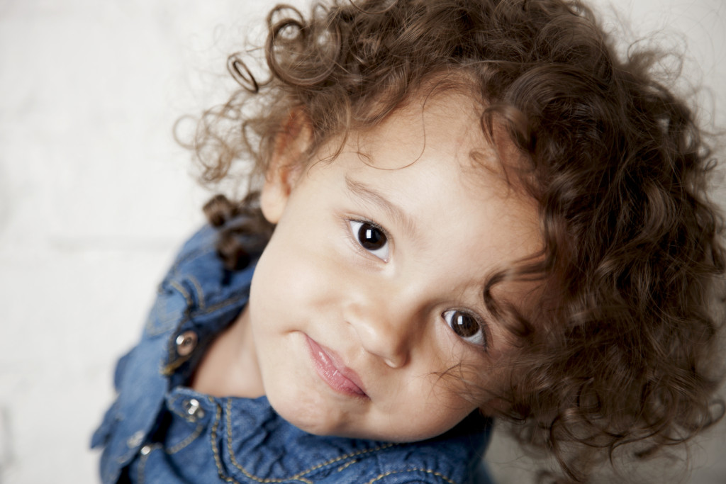 39% of all confirmed cases of maltreatment are infants and toddlers. These children can't wait. Safe Babies can help.