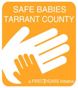 First Three Logo_Safe BabiesV2