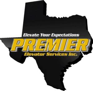 Premier Logo-Texas Color