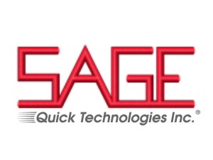 SAGE_QTI Logo