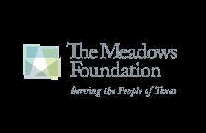 TheMeadowsFoundation_Logo_RGB